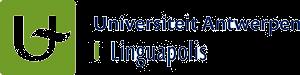 LinguaPLUS